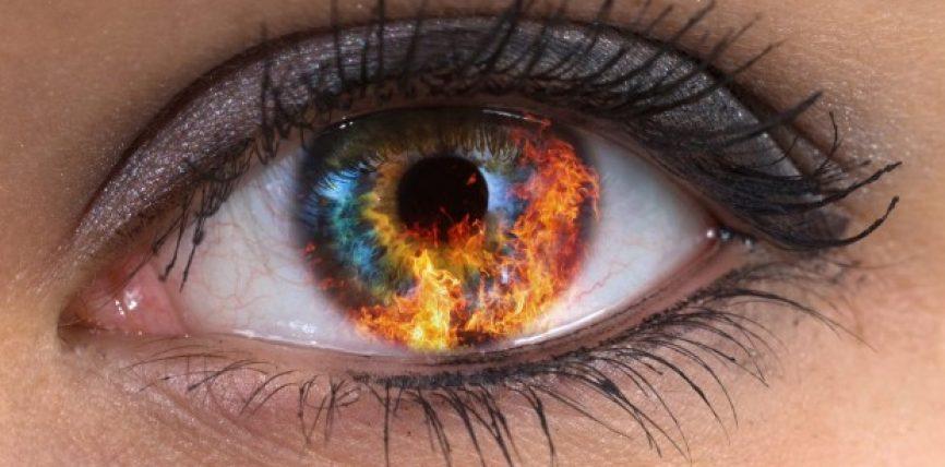 """7 Shkaktaret kryesore per shkaktimin e te gjitha semundjeve sidomos atyre """"moderne te pasherueshme"""""""