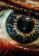 Lutje për t'u mbrojtur nga syri i keq