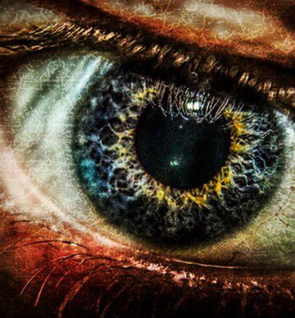 Lutjet e Kuranit dhe sunetit për shërimin e mësyshit (syrit të keq)
