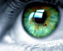 Për sy të shëndetshëm