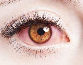 Sytë, si të kurojmë shikimin e dobët