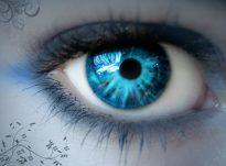 Burimet e syrit të keq magjepsës