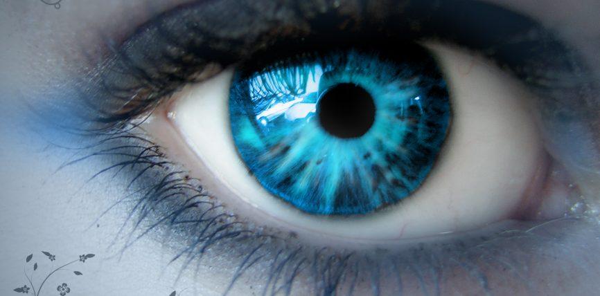 7 Dhikret per mbrojtje nga syri i keq,hasedi dhe magjia