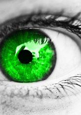 Thuaji keto lutje cdo dite nese dyshoni se keni mesysh (sy te keq) min 3x – Efekti i jashtzakonshem