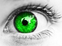 Disa semundje te syve – te shikimit