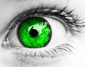 Cilat jane simptomat e magjise,mesyshit (edhe hasedit) apo ograkit?