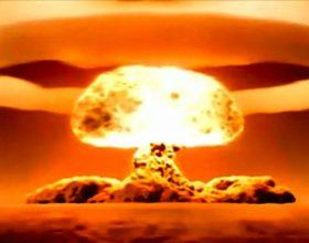 Mësyshi është më i fuqishëm se një armë nukleare