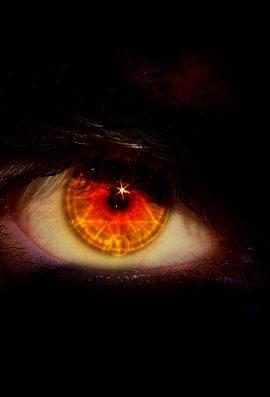 Trajtimi i prekjes nga syri i keq