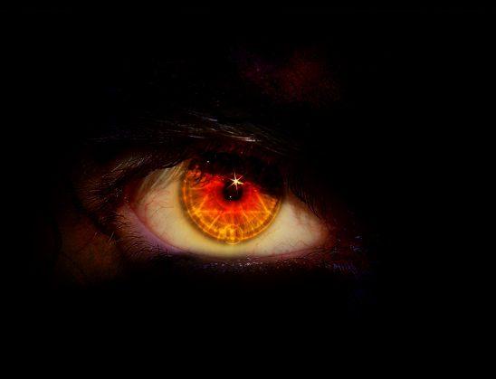 Si ta testoni vetën se a jeni të prekur nga Sihri, Xhinët apo Mësyshi? (test audio)