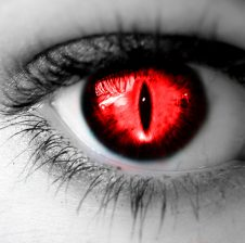 Mesohuni se si ta trajtoni syrin e keq (mesyshin dhe smiren)