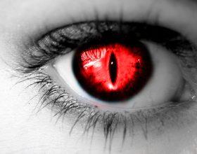 A e ke ditur kete per syrin e keq (mesyshin) ? Duhet ta dish patjeter per keto 10 gjera