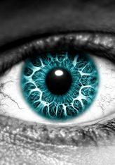 Efektet e syrit të keq – A e ke ditur?