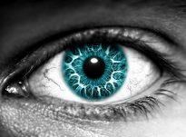 8 problemet shëndetësore që dallohen vetëm nga sytë