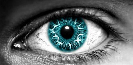 Forcimi dhe ruajtja e shikimit