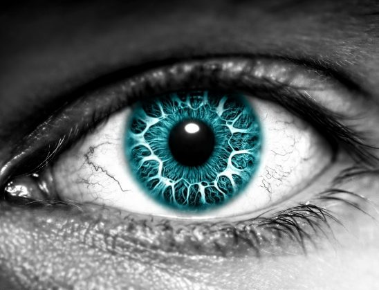 Simptomet e syrit dhe xhelozisë – Vërejtje !!!
