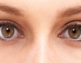 Sytë tregojnë sa të stresuar jeni