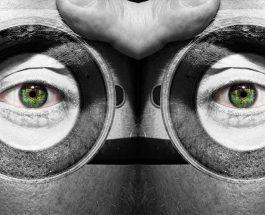Çfarë ndodh nëse nuk pulitim sytë?