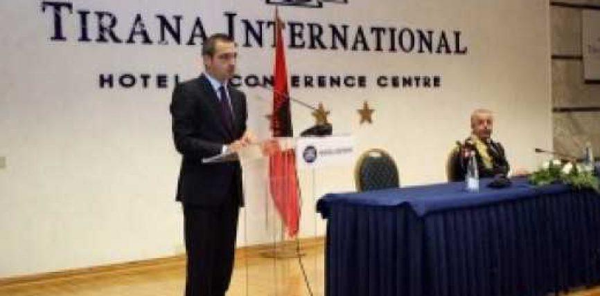 Tahiri: Reformë totale Gardës së Republikës, drejtësi për 21 janarin