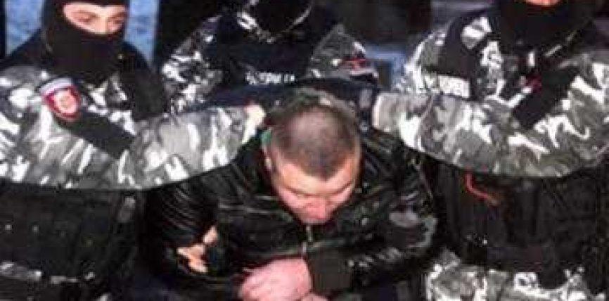 Lirohen të pafajshëm të gjithë të burgosurit shqiptar nga Presheva pas pesë vitesh gjykimi