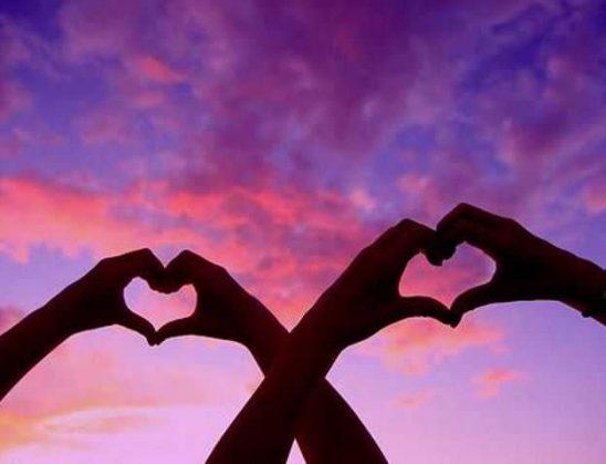 Ilaçi apo zgjidhja për dy të dashuruar është !?
