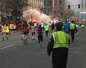 Të dyshuarit për rastin Boston thonë se nuk janë fajtorë