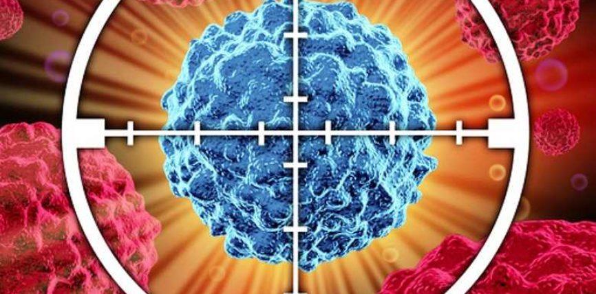 Ja shkaktari kryesor se pse prekemi nga kanceri