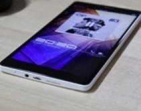 Rrjedhin pamjet e modelit të ri të telefonit nga Oppo, N1