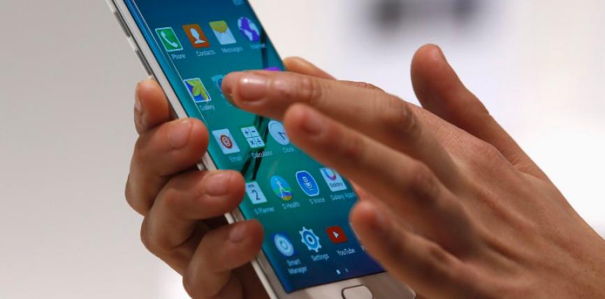 Sa jane telefonat mobil të rrezikshëm për kurrizin?