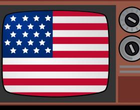 Pranoj Islamin njëri nga me te pasurit ne bote Xhon Ford i cili ka ne pronesi 19 kanale televizive amerikane