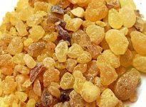 "Vaj Temjani – ""Boswellia Serrata ose Frankincense oil""…."
