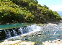 Veçoritë e jashtëzakonshme termale të ujit