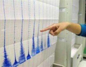Tërmet në Shkup, epiqendra në lagjen Marino