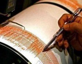 Tërmet në Fier dhe Vlorë