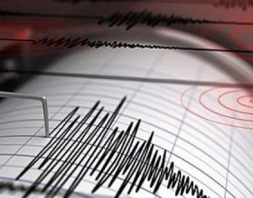 Çfarë duaje duhet të thuhet kur të ndodh një tërmet ?