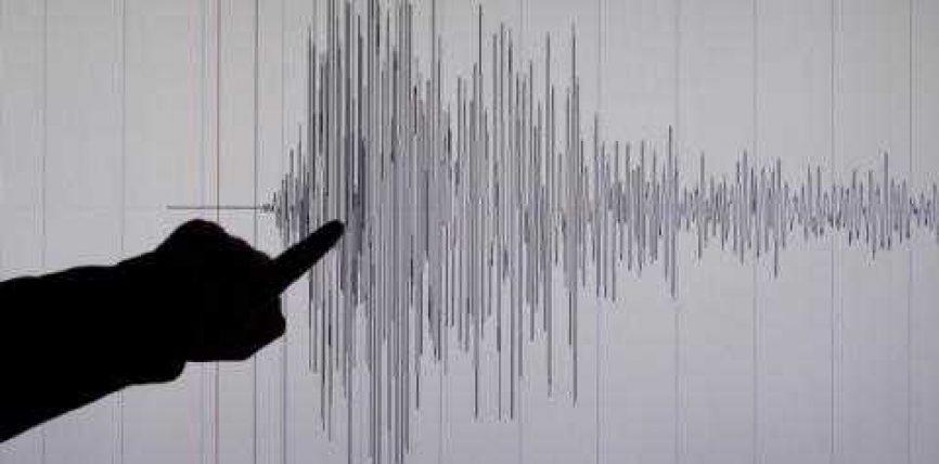 Priten tërmete të forta, por jo katastrofike