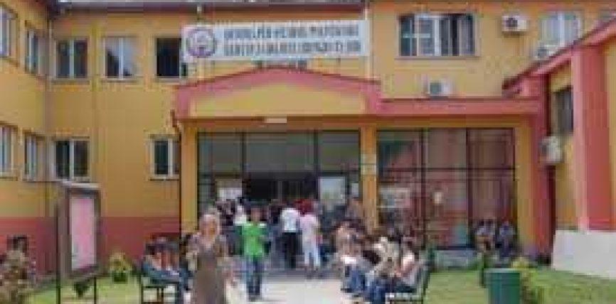 Arrestohet 30 vjeçari nga Tetova, falsifikator i diplomave të USHT-së