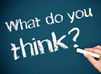 Psikologji, kështu largohen mendimet negative!
