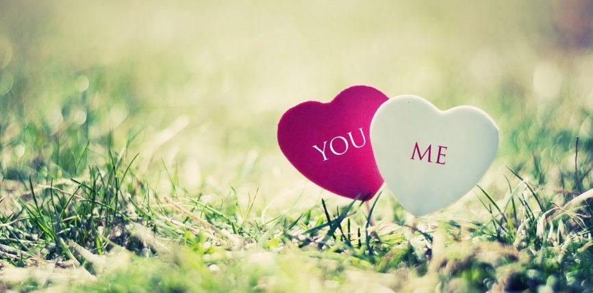 Unë dhe ti