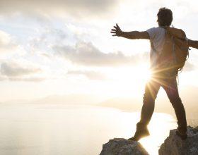 Katër teknika për t'i larguar mendimet negative