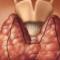 Kjo ëshë pija që kuron tiroidet