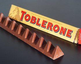 Pse të gjithë u alarmuan nga certifikimi hallall i çokollatës Toblerone