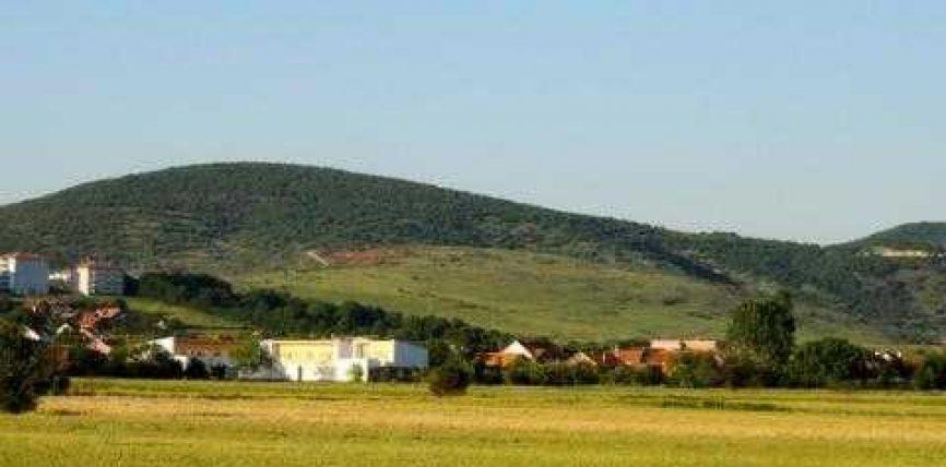Serbët për tokat e shitura ende marrin subvencione