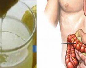 Simptomet se e keni trupin plot toksina – dhe si ta pastroni shpejtë
