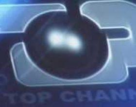 Top Channel detyrohet të lirojë studiot
