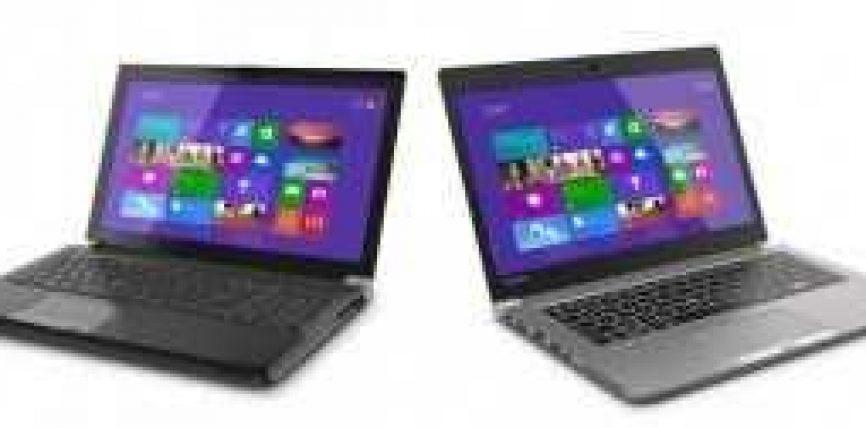 Toshiba prezanton laptopët Tecra Z40 dhe Tecra A50