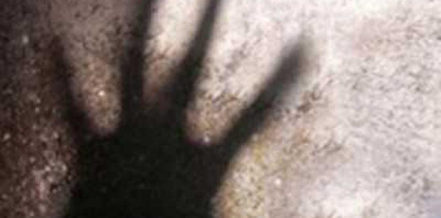 Arrestohet trafikanti më i madh në botë i pornografisë së fëmijëve