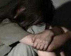 Prostitucioni – rritet trafikimi me të mitura