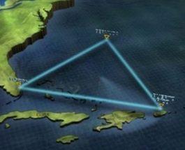 Trekëndëshi i Bermudës, sa vërtetë është i rrezikshëm?