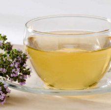 Çaji nga trumza përmirëson apetitin dhe përdoret kundër anemisë