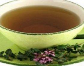 1 filxhan e këtijj çaji në mëngjes mund të kurojë të ftohtin dhe të gripin, Tiroiden Hashimoto, Arthritin Lupus, Sklerozen Multiple dhe shume te tjera